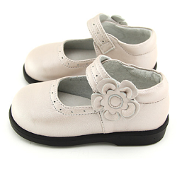 Grace Girls Shoes