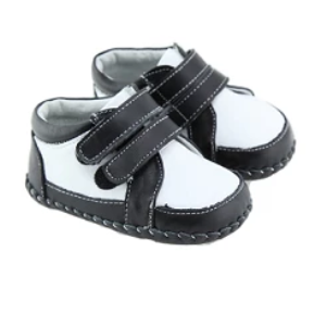 Greysir Baby Shoes - Two Little Feet