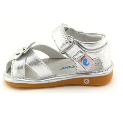 Imogen Girls Shoes