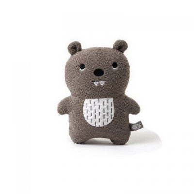 Noodoll Plush Toy – Ricesquirrel