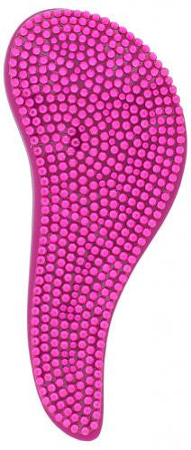 WM Diamond Detangling Brush - Whitney Marie Hair