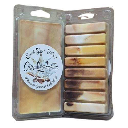 Beloved - Soy Wax Melts 8 Pack