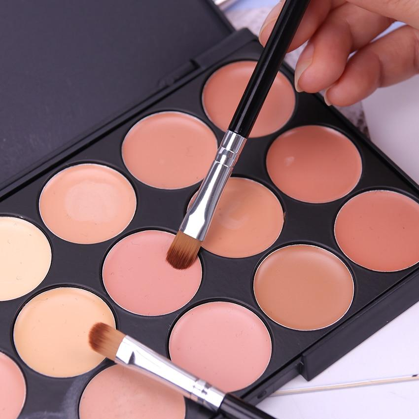 Eye Shadow Applicator - Aesthetic Outfits