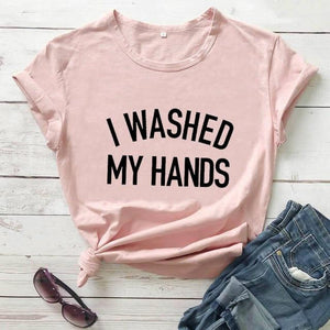 Funny T Shirt - Aesthetic Outfits