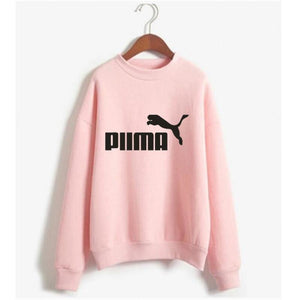 Hot sale women sweatshirt hoodies 2020 spring winter new style slim fit casual hooded S-2XL