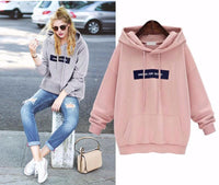 Unique For Retro Hoodie - Aesthetic Outfits