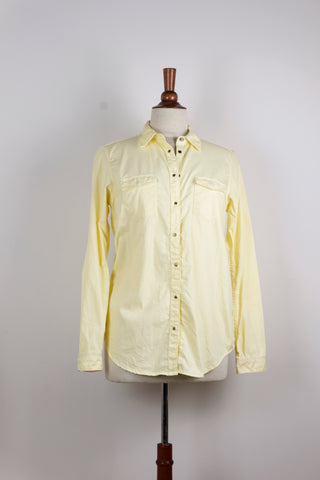 Blouse Maison Scotch