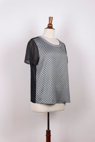 Top Maison Scotch