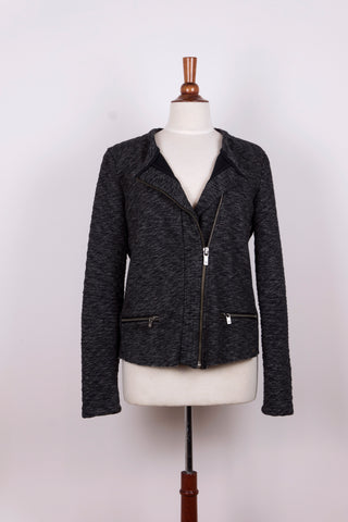 Veste Maison Scotch