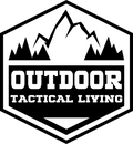 Outdoor Tactical Life