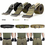 OT TACTICAL BELT