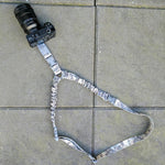 MILITARY CAMERA SLING