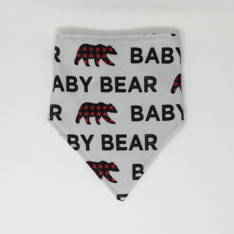 Baby Bear Bundle
