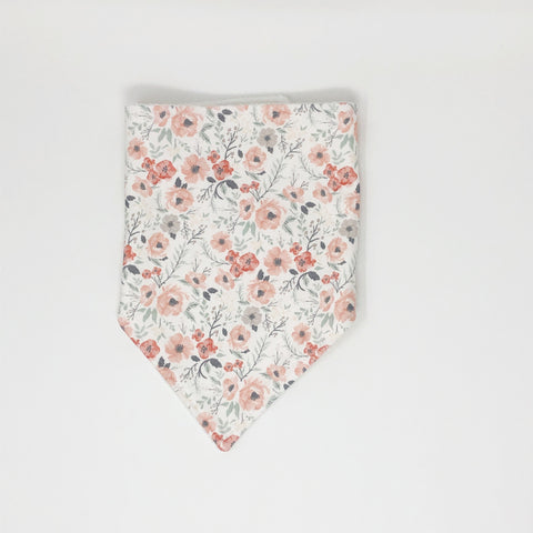 Meadow Bandana Bib