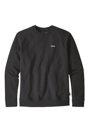 Load image into Gallery viewer, P-6 Label Uprisal Crew - Black