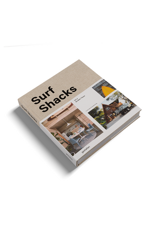 Load image into Gallery viewer, Surf Shacks Vol. 2