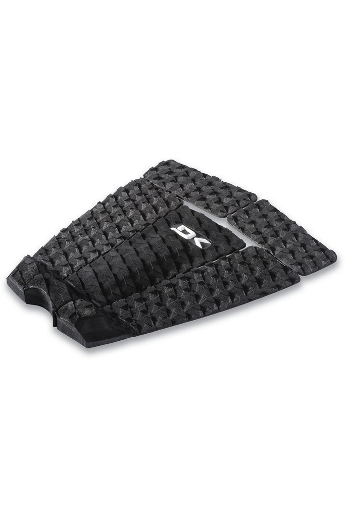 Bruce Irons Traction Pad