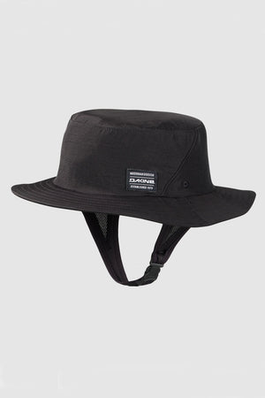 Load image into Gallery viewer, Indo Surf Hat