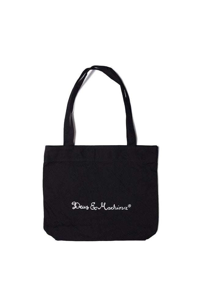 Load image into Gallery viewer, New Classics Tote - Black