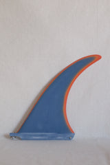 Sunshine Fin - Navy