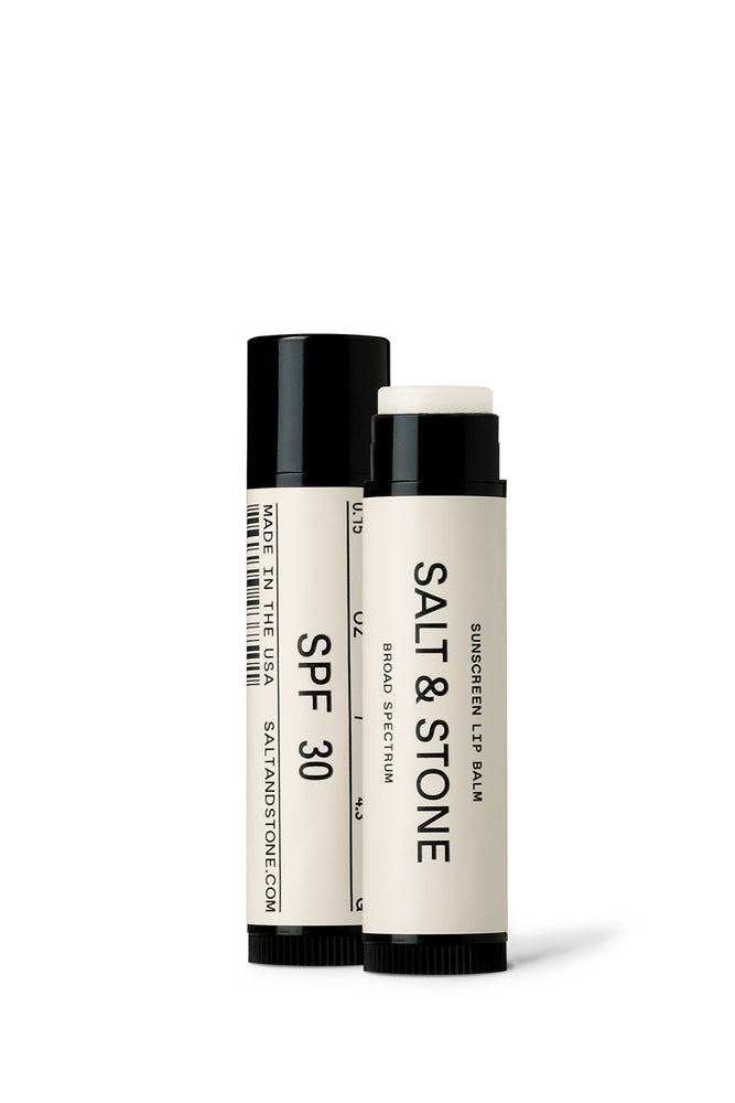 Load image into Gallery viewer, Organic SPF30 Lip Balm