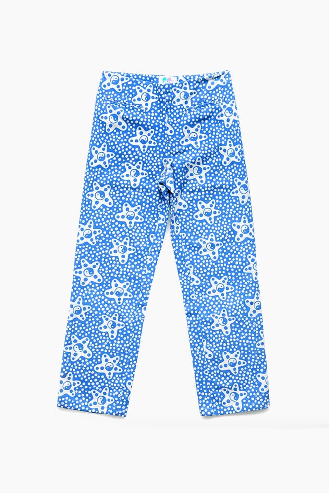 Load image into Gallery viewer, Rockpool Pant - Diva Blue