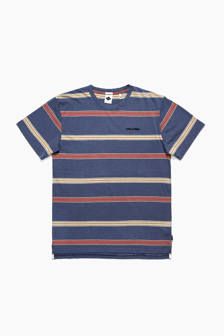 Higherground Tee - Old Navy