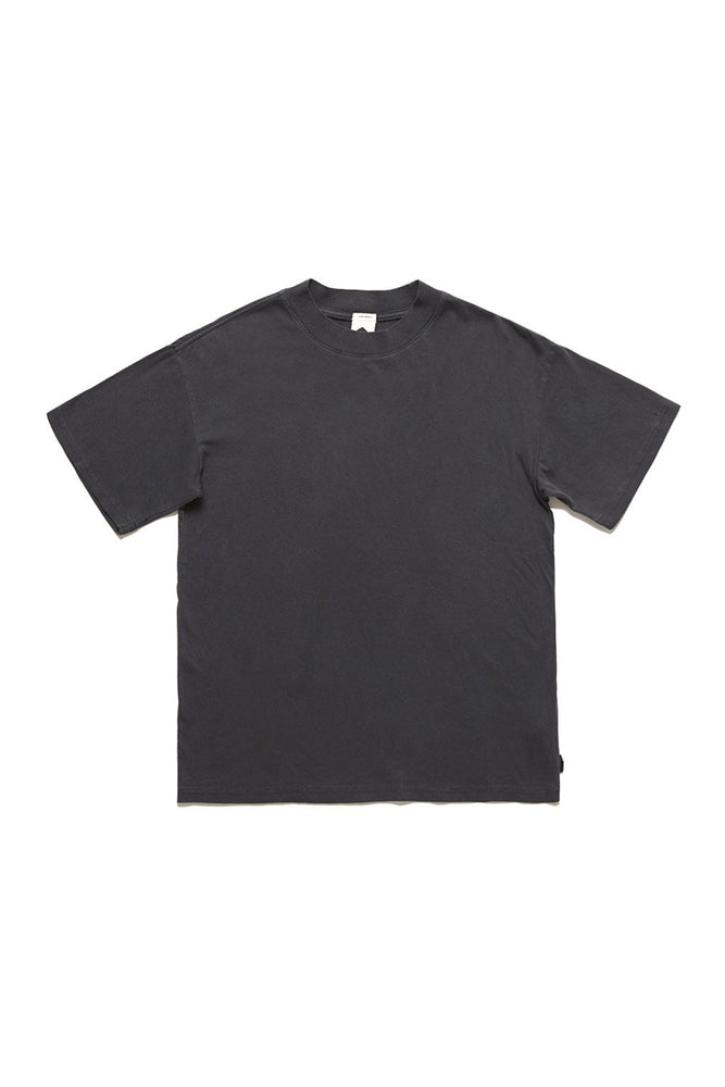 Load image into Gallery viewer, Band Tee - Black