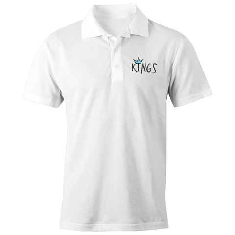 Kings Polo Shirt