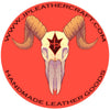 JP Leathercraft