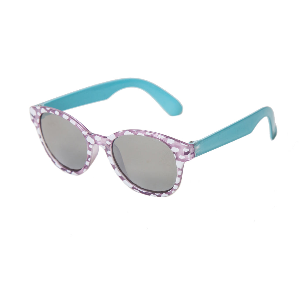 Cloud Sunglasses