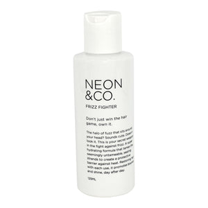 Neon & Co. Anti-Frizz Serum (125ml)