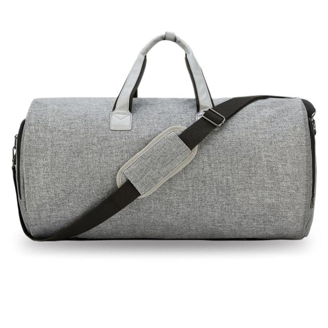 The Business Travel Bag