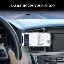 Wireless Car Mount/Charger For your Mobile Device