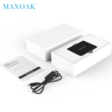 5200mAh mini power bank