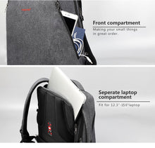 The Ultimate Laptop Bag