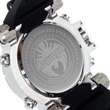 The Big Bertha - Infantry Men's Watch Collection