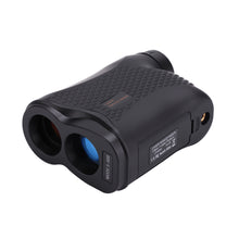 Range Finder - The #1 Rated Range Finder for Golf/Hunting