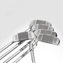 PGM - Double Sided Chipping Aid