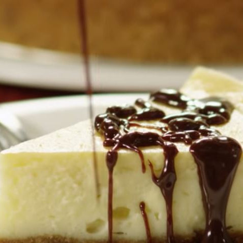 How to Bake Cheesecake Perfectly Every Time?
