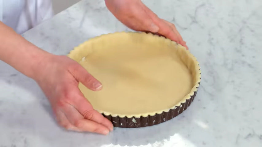 Dough Base
