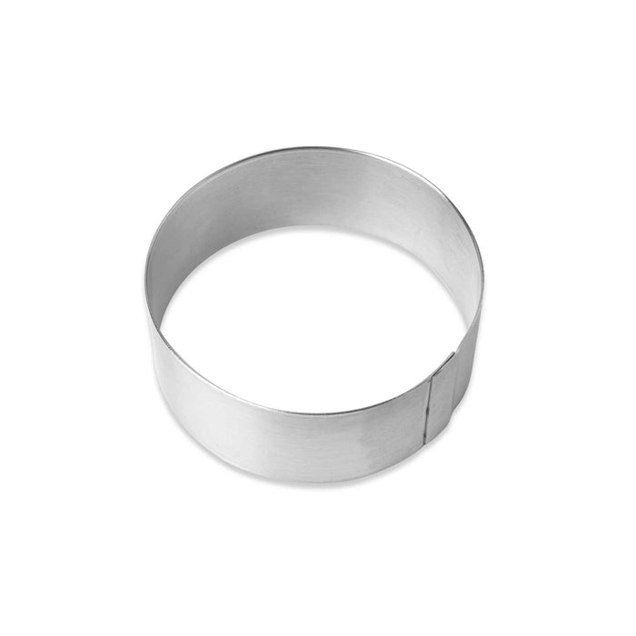 Pastry Ring Mold