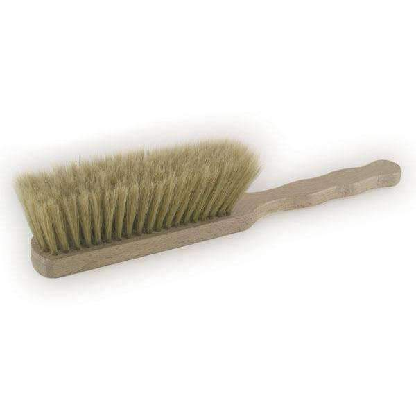 Bench Brush