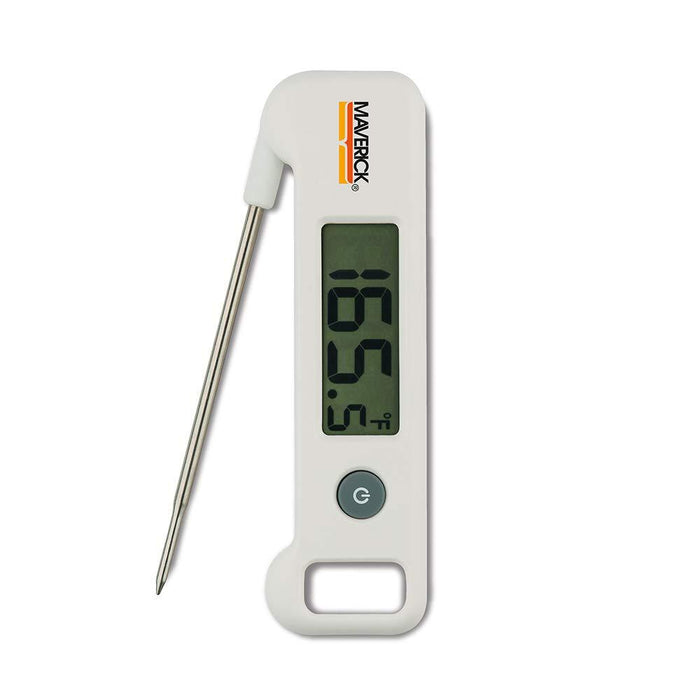 Digital Folding Probe Chocolate Thermometer
