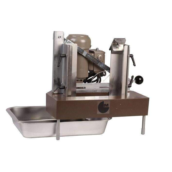 Electrical Chocolate Shaving Machine