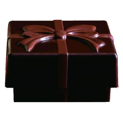 Gift Sweet Box Chocolate Mould