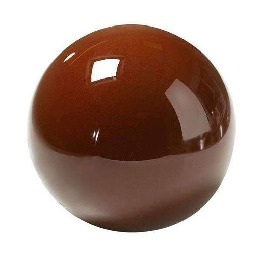Half-Sphere Chocolate Moulds Ø 6CM