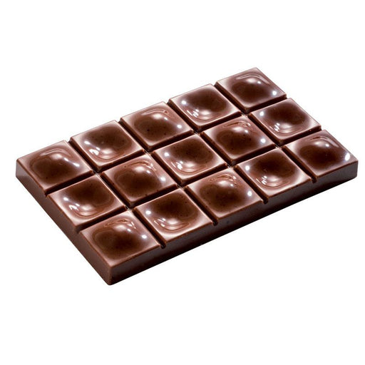 Hollow Chocolate Bar Mould