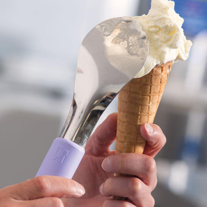 Ice Cream and Gelato Spatula
