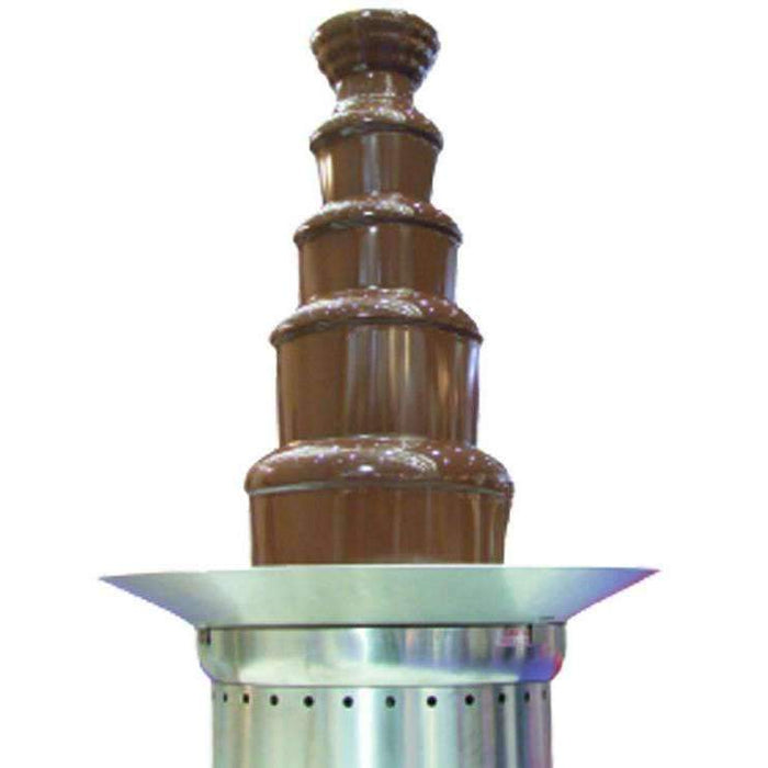 Med/Large Chocolate Fountain